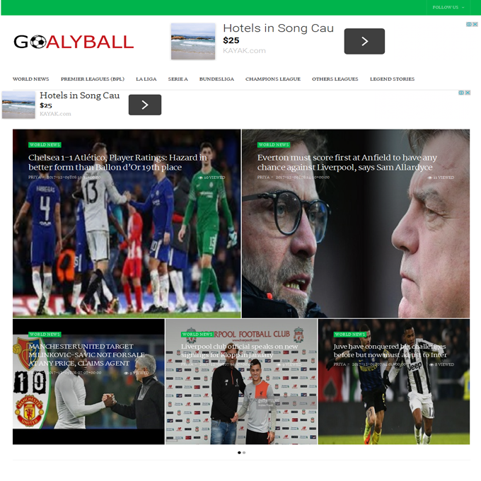 goalyball.com